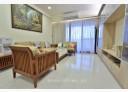竹北市-福興一路4房2廳,73坪