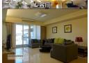 竹北市-光明六路東一段3房2廳,82坪