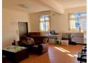 永和區-光復街4房2廳,39.6坪