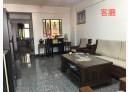 吉安鄉-吉昌二街3房2廳,44.4坪