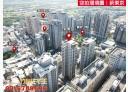 東區-關新二街2房2廳,58.3坪