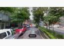 龜山區-興華五街4房2廳,59坪