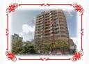 北屯區-梅川西路四段3房2廳,58坪