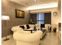 西屯區-惠中路一段3房2廳,68.1坪
