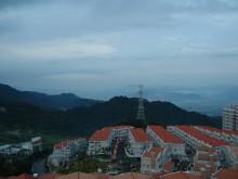 有巢氏房屋~綠中海電梯大戶,前後雙景觀