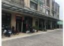 竹南鎮-環市路三段5房3廳,61.2坪