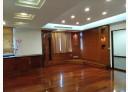 板橋區-三民路二段4房2廳,76.2坪
