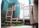 汐止區-新台五路一段辦公,96.3坪