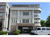 戶政事務所