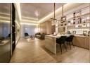 竹北市-成功十五街3房2廳,54.5坪
