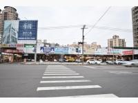 新大慶黃昏市場