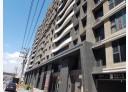 汐止區-大同路一段廠房,81.5坪