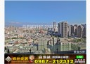 西屯區-台灣大道三段開放式格局,157.9坪