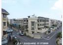 仁武區-赤富街4房2廳,56.8坪