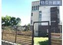 吉安鄉-復興四街4房2廳,59.9坪