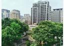 中山區-南京東路三段3房2廳,37.6坪