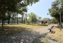 水交社公園