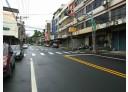 竹東鎮-東寧路二段開放式格局,46.6坪