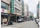 新興區-復橫一路店面,26.5坪