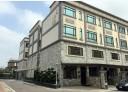 湖口鄉-信昌五街4房2廳,56.3坪