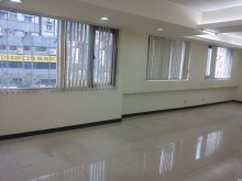 南京捷運辦公大樓Ⅱ~21世紀(南京光復)