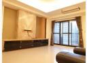 林口區-文化二路一段4房2廳,76.4坪