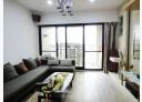 竹北市-六家五路二段4房2廳,80.9坪