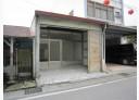 花蓮市-成功街2房2廳,20.2坪