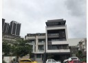竹北市-莊敬一路6房2廳,79.2坪