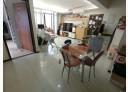 林口區-文化二路二段5房2廳,73.7坪