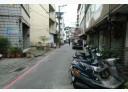 淡水區-仁愛街3房1廳,24.8坪
