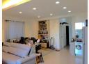 竹南鎮-南榮街2房2廳,30.4坪