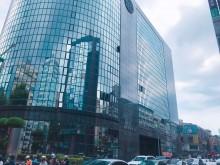 《奕昇不動產》🍎太平洋忠孝企業總部