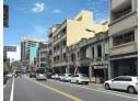 彰化市-中正路一段店面,42坪