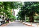 南港區-研究院路二段5房0廳,30.5坪