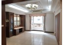 林口區-文化三路一段4房2廳,58.4坪
