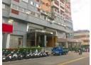西屯區-永福路3房2廳,34.6坪