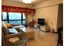 南港區-松河街3房2廳,57.8坪