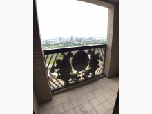 赫里翁七期小豪宅高樓視野三房傢俱電可談