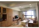 太平區-太興路3房2廳,42.9坪