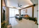 北區-中華北路二段5房2廳,63.8坪