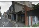 頭份市-大成街土地,31.2坪