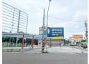 屏東市-和生路三段土地,309.8坪