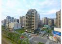 竹北市-興隆路五段店面,58.1坪