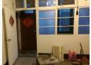 板橋區-文化路一段4房2廳,30.9坪