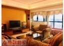 板橋區-重慶路4房4廳,98坪