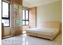 竹北市-福興東路一段4房2廳,41.1坪