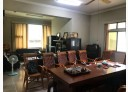 竹東鎮-北興路一段店面,146.1坪