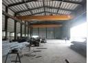 觀音區-新富路廠房,780坪