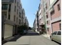 北區-中華北路二段6房2廳,57坪